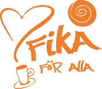 fika-logo
